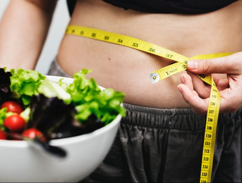 Weight Loss - Ladner